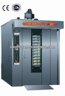 Hot sale  gas   rotary   oven  NFX-32Q