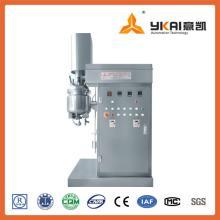 ZJR-10 food  processing   machine ,peanut  butter   processing   machine ,cocoa powder  processing   machine
