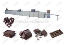 YX/CH300 Natural plain dark chocolate machine