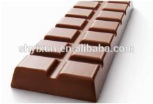 YX/CH150 Automatic chocolate bar machine in China