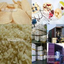 wheat pellets,snack pellets,artificial rice,potato pellet,potato based snacks pellets,snack food whe