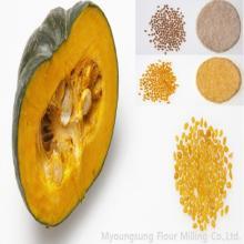 wheat pellets, snack pellets, artificial rice, potato pellet, grain pellet, micro pellet, potato pel