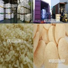wheat pellets,snack pellets,artificial rice,potato pellet, snack food wheat pellet,potato based snac