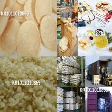 Artificial   rice ,Wheat pellets.Snack pellet,Potato pellet
