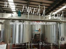 3000L beer equipment, micro brewery, beer factory equipment