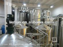 2000L beer brewery, beer  factory   equipment , beer brewing system.turnkey project