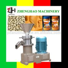 High quality Automatic peanut butter making machine
