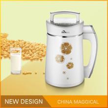 household   appliances  for electric blender/soybean milk maker/soup maker