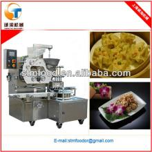 siomai manufacturer