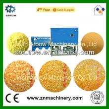 Automatic Industrial High Quality Yellow Corn Crusher Mill