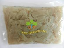 seaweed konjac noodles with gluten free