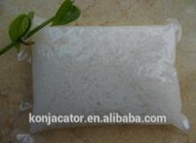 China manufacturer offer top quality konjac noodles,shirataki noodles