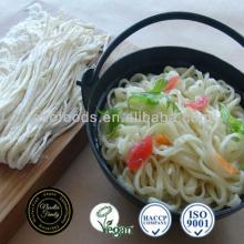 Frozen inaniwa udon noodle products china frozen inaniwa for Ashiya japanese cuisine menu