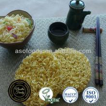 Indomie Shrimp sea food flavor Instant Noodle soup