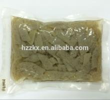Seaweed Konjac Noodles (Penne shape)