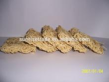 wholesale 3-5 minute Organic  quick   cooking   noodles