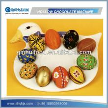 chocolate making machine china
