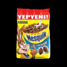 Nestle Nesquik Cereal 310 g