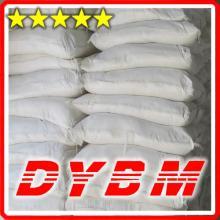 Modified starch for making gypsum board CHINA JINZHOU