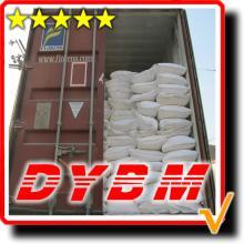 Corn Starch for  gypsum   board