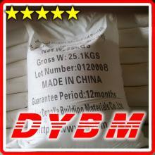 oxidized corn starch for gypsum board
