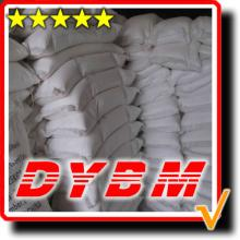 Modified Corn Starch For Gypsum Board (Jinzhou DYBM)