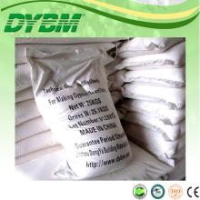 Chinese Manufacture Modified Corn Starch for Gypsum Board