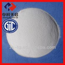 API modified starch for drilling fluid modified corn starch oil drilling corn starch