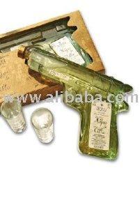 Hijos Pistola Tequila Products United States Hijos Pistola