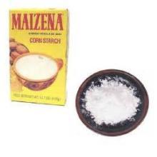 Corn Starch / Maize Starch / Corn Flour