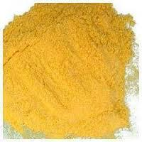 Yellow Maize Starch