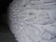 Thailand Non-CMO Corn Starch high quality