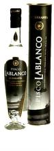 PISCO LABLANCO MOSTO QUEBRANTA x 500 ML