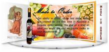 Made To Order Vodka in Australia | Bespoke Vodka Services in Australia | Small Batch Vodka Australia