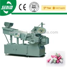 CE Approved China Hot Sale SMK 360 Hot Automatic Stick Orbit Double Layers  Wrigley   Chewing   Gum  Packa