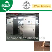 tempering machine for sale