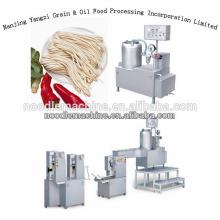 BMT3-215 noodle making machine price