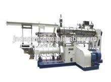 1.5 to 2tons Dog  food   extrusion  machine