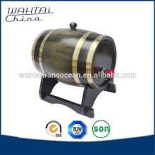 Alcohol   Barrel