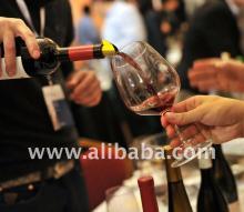 Fine Bulgarian wine