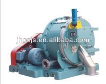 China automatic maize starch processing machine Blade Centrifuge
