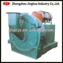 China full automatic corn  starch   processing   machine  Degerminator