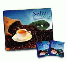 SkyFruit Instant Coffee
