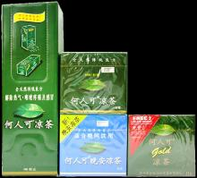 herbal tea, organic herbal tea, tea herbal, chinese herbal tea, herbal tea bag, natural herbal tea,