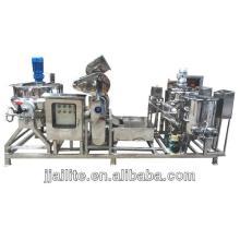 fruit  juice   processing   plant ,  juice  production line