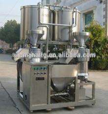 Soybean milk machine /soya milk machine/soy milk machine