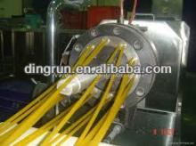 full automatic Dog Chewing Gum making machine process line