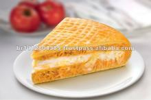 Chicken Pie with Cream Cheese 260g