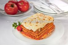 Bolognese Lasagna 500g - HALAL