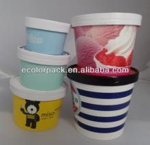 paper hot cup paper ice cream cup